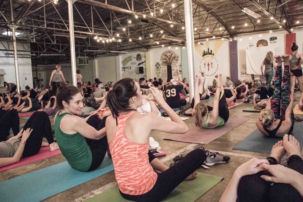 Yoga-Charlotte-NC-31.JPG
