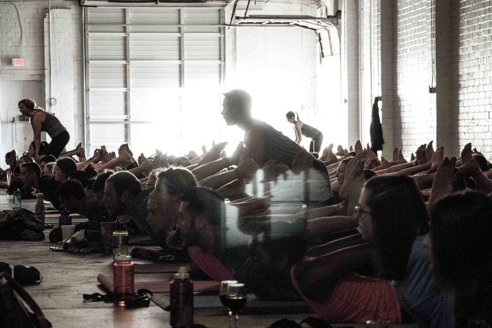 Yoga-Charlotte-NC-29.JPG