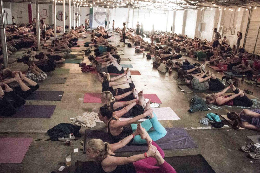 Yoga-Charlotte-NC-28.JPG