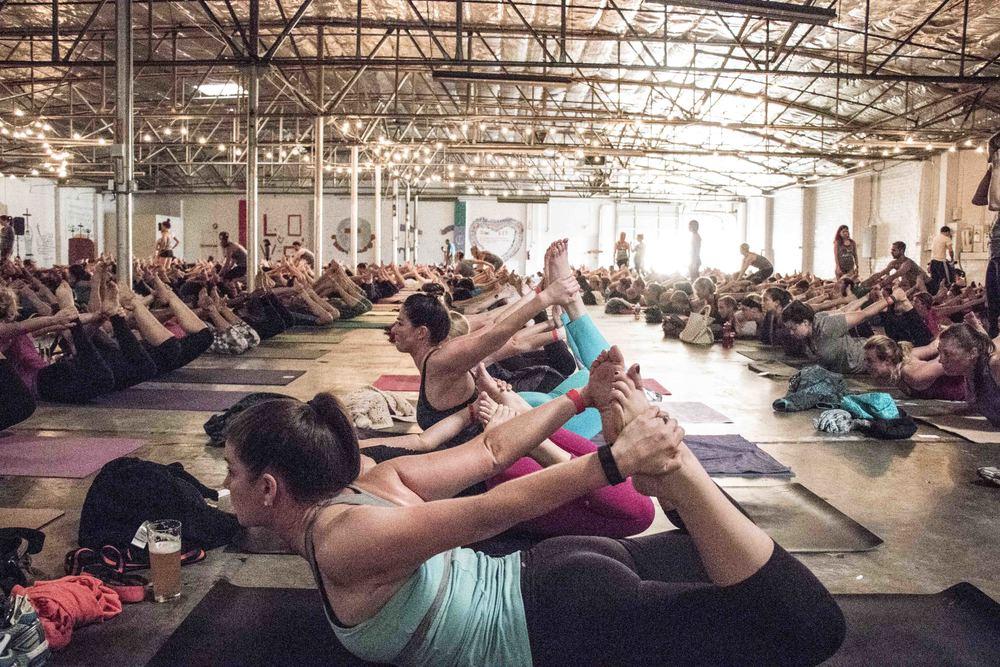 Yoga-Charlotte-NC-26.JPG