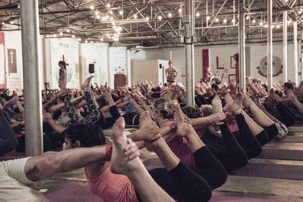 Yoga-Charlotte-NC-27.JPG