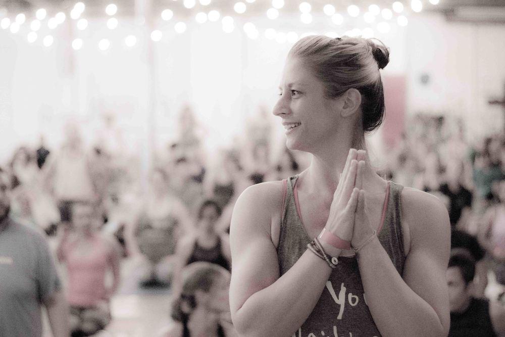 Yoga-Charlotte-NC-25.JPG