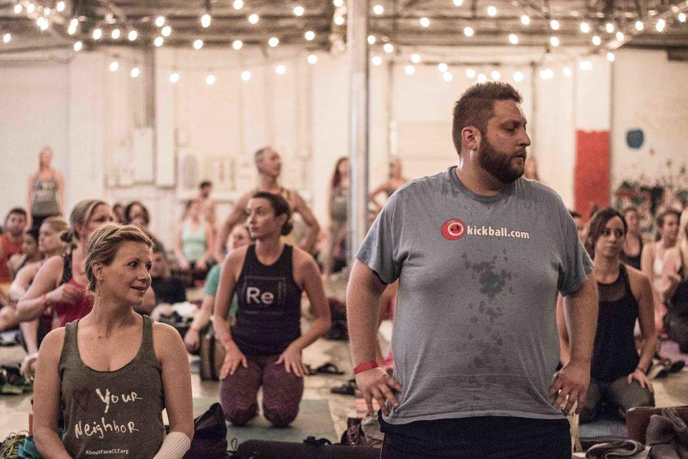 Yoga-Charlotte-NC-24.JPG