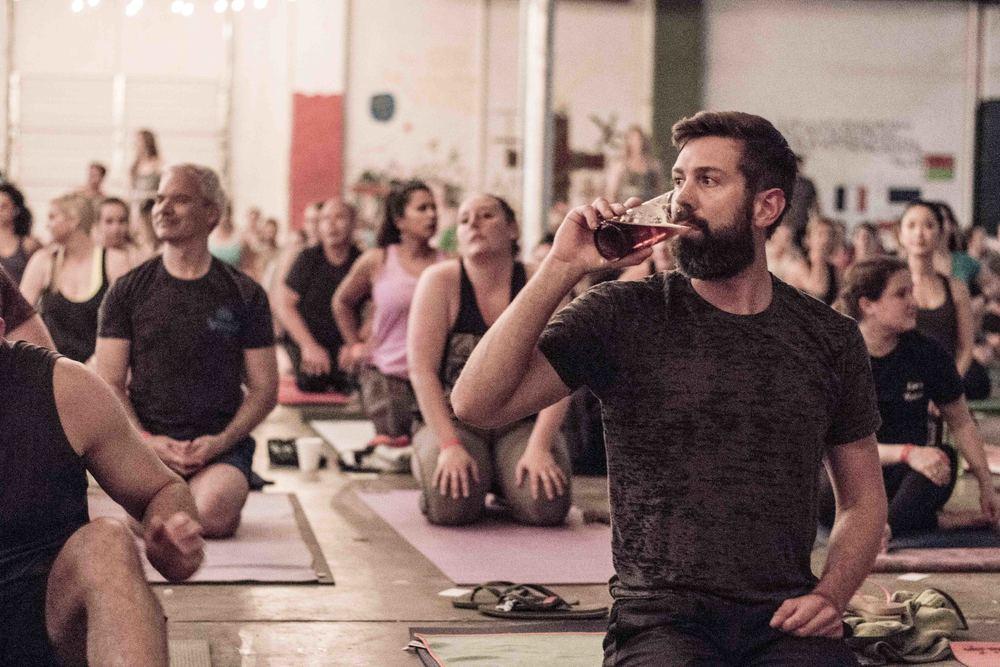 Yoga-Charlotte-NC-23.JPG