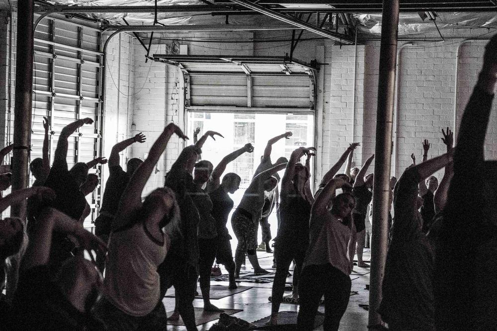Yoga-Charlotte-NC-21.JPG