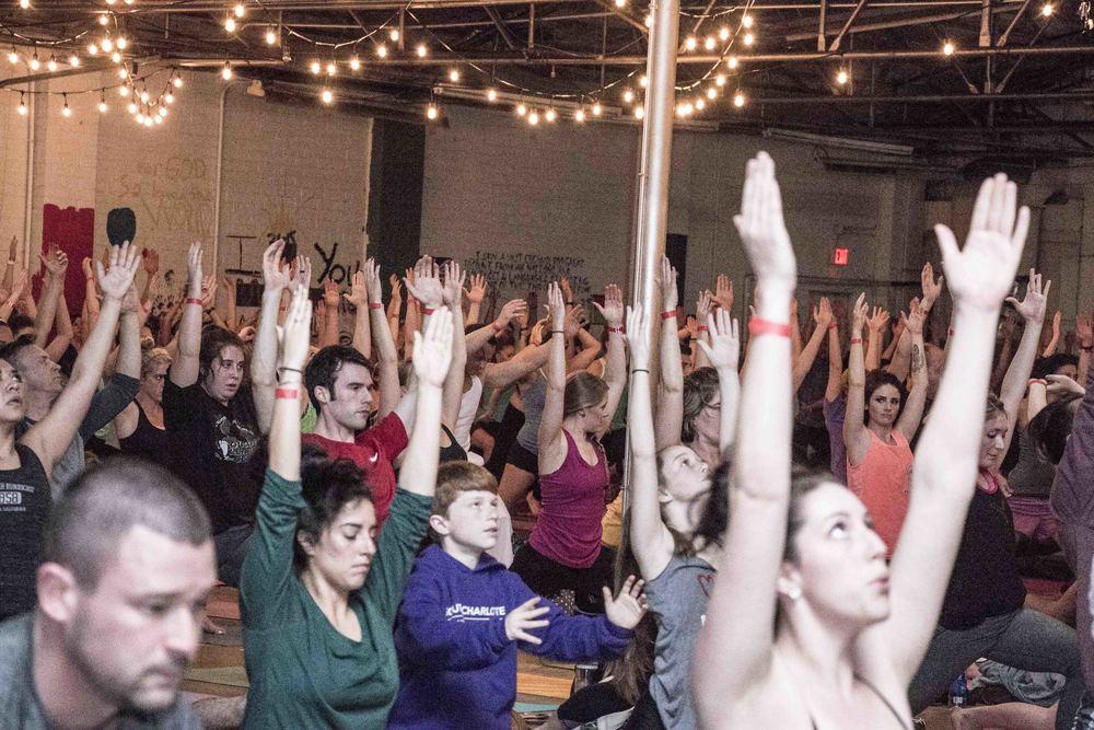 Yoga-Charlotte-NC-19.JPG