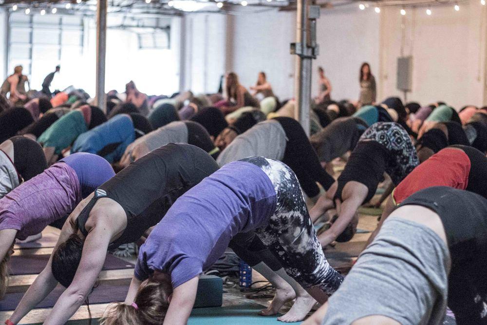 Yoga-Charlotte-NC-14.JPG