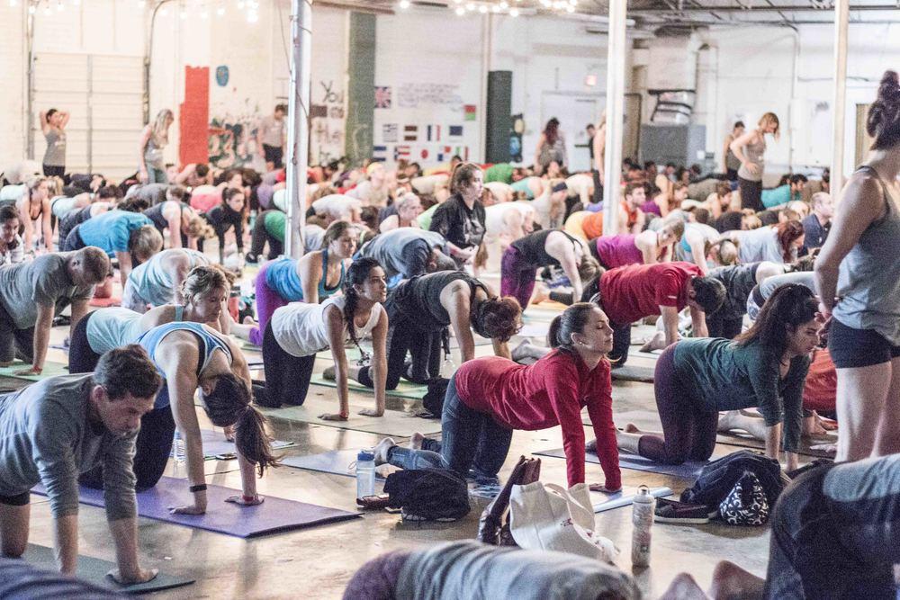 Yoga-Charlotte-NC-13.JPG