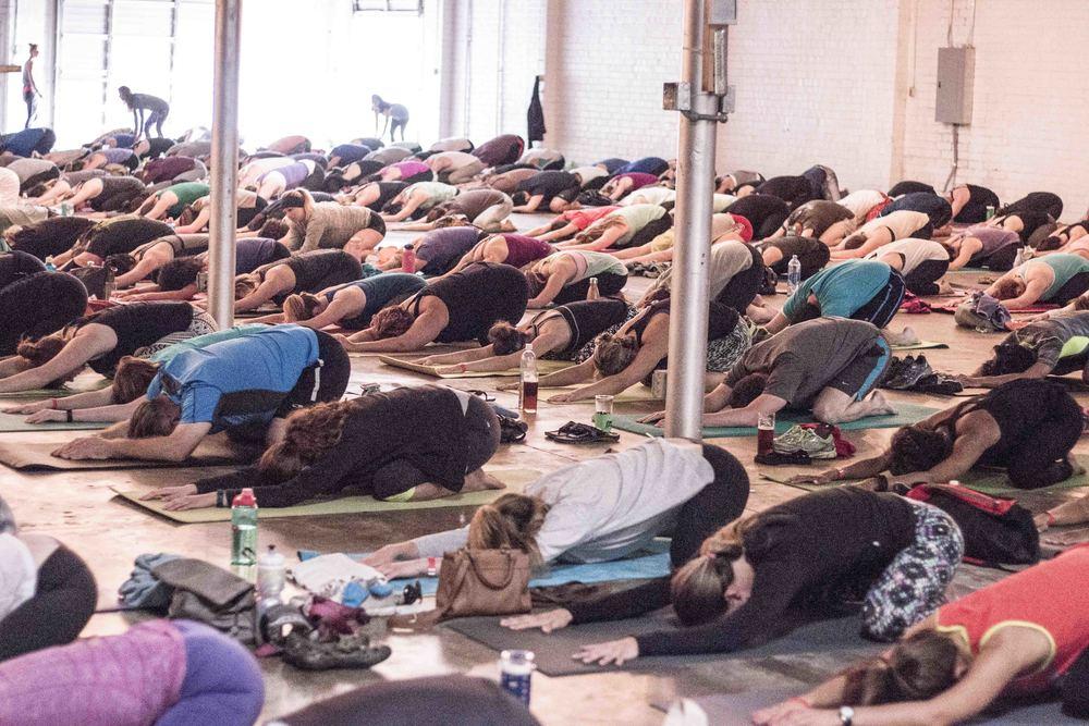 Yoga-Charlotte-NC-12.JPG