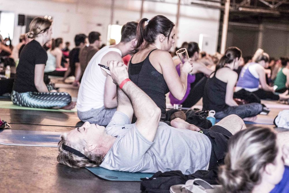 Yoga-Charlotte-NC-11.JPG