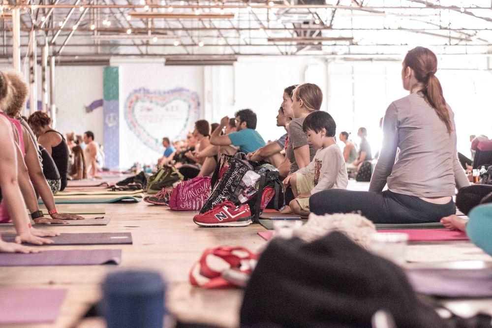 Yoga-Charlotte-NC-7.JPG