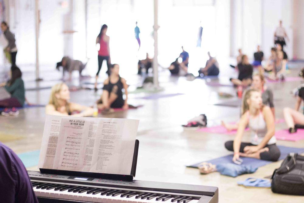 Yoga-Charlotte-NC-3.JPG