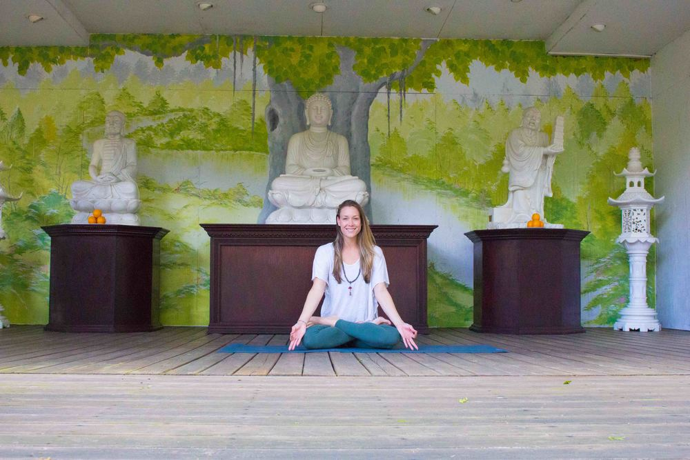 Yoga-Charlotte-NC-1.JPG