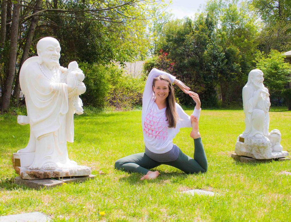 Yoga-Charlotte-NC-4.JPG