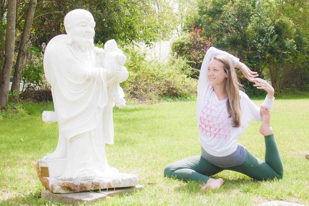 Yoga-Charlotte-NC-5.JPG