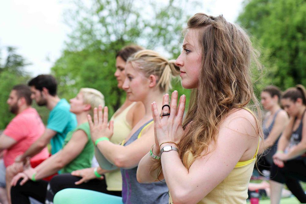 Charlotte-Yoga-On-Tap-3.JPG