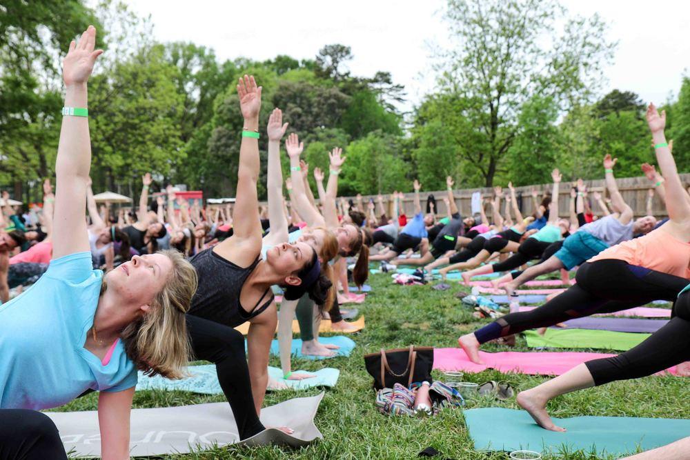 Charlotte-Yoga-On-Tap-10.JPG