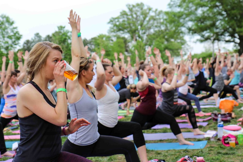 Charlotte-Yoga-On-Tap-16.JPG
