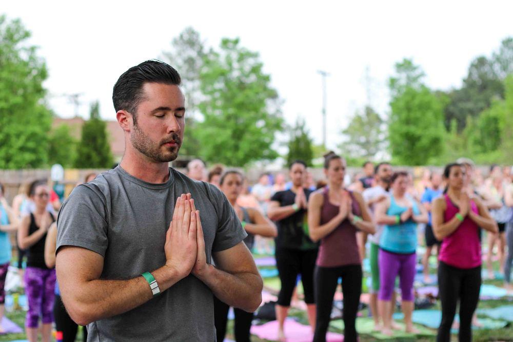 Charlotte-Yoga-On-Tap-20.JPG