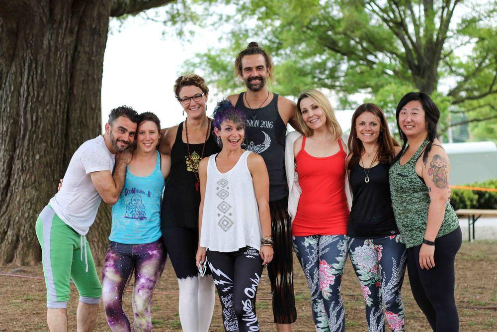 Charlotte-Yoga-On-Tap-35.JPG