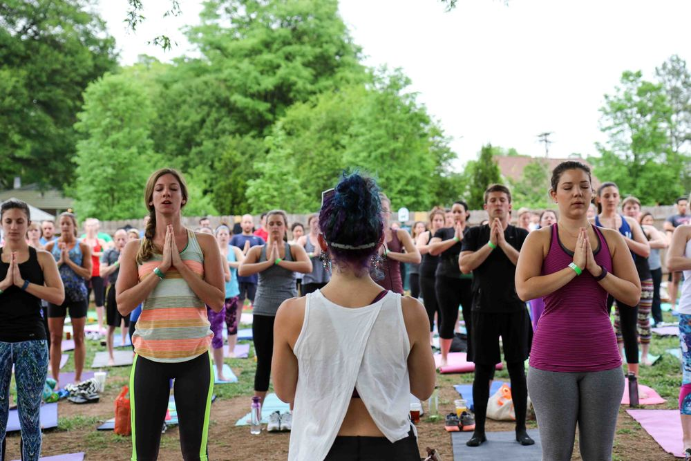 Charlotte-Yoga-On-Tap-41.JPG