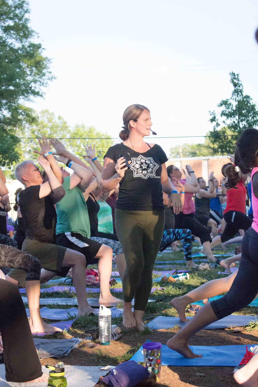 Charlotte-Yoga-On-Tap-46.JPG