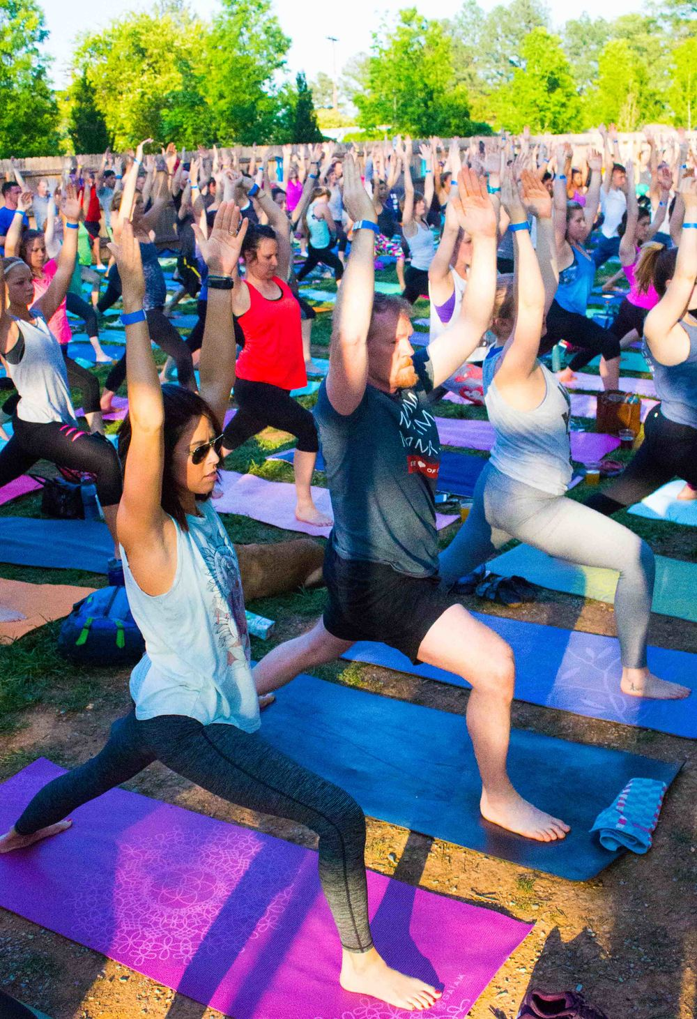 Charlotte-Yoga-On-Tap-32.JPG