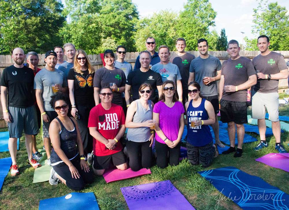 Yoga-On-Tap-Charlotte-NC1.jpg