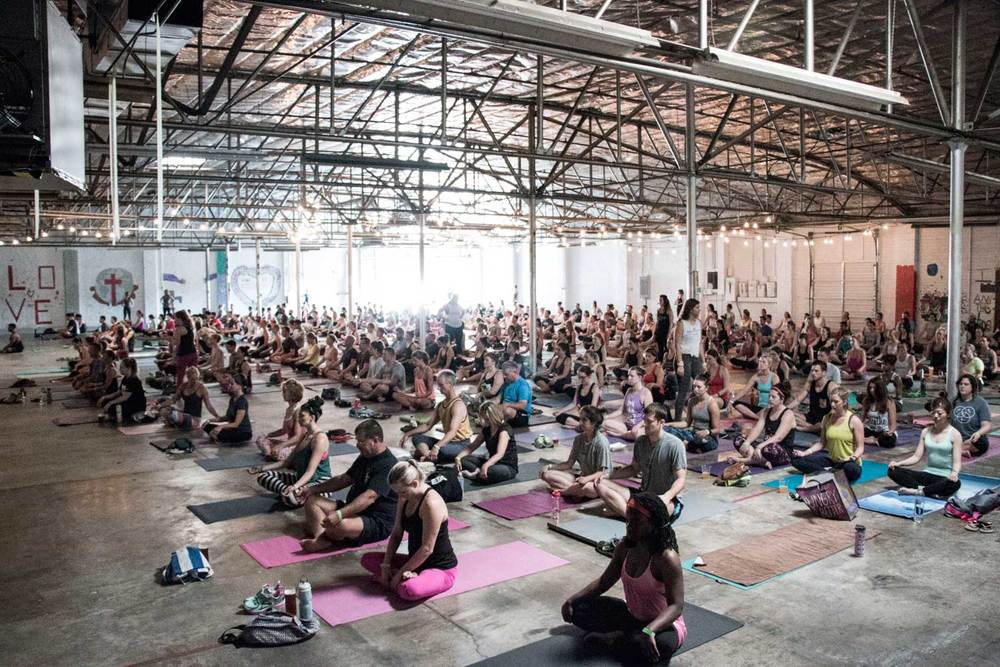 OMB-Yoga-On-Tap-3.jpg