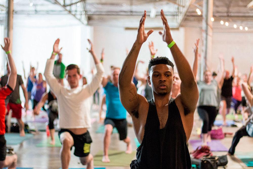 OMB-Yoga-On-Tap-5.jpg