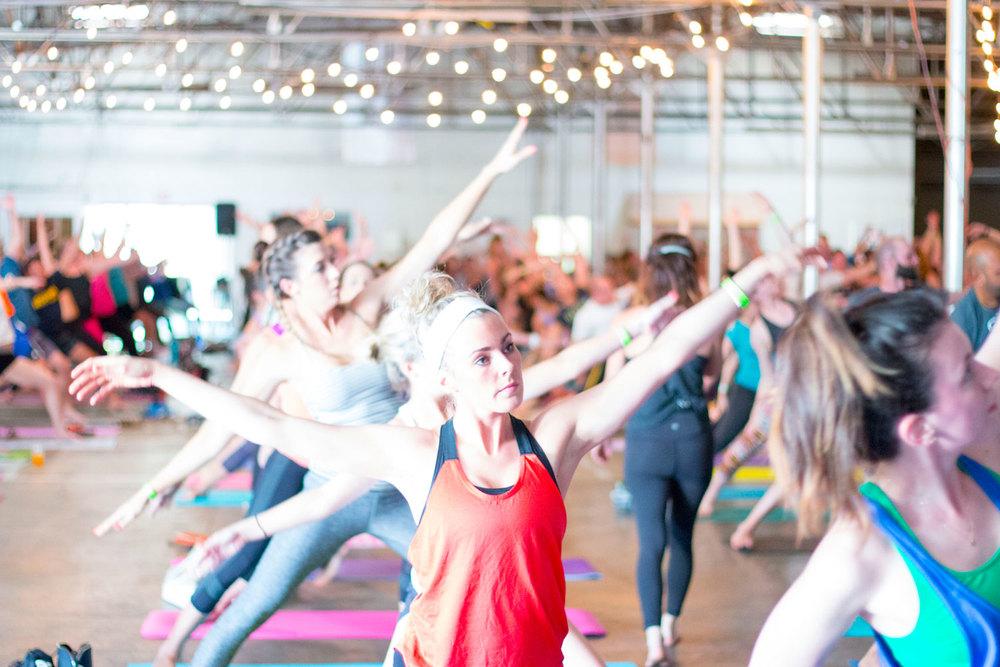 OMB-Yoga-On-Tap-8.jpg