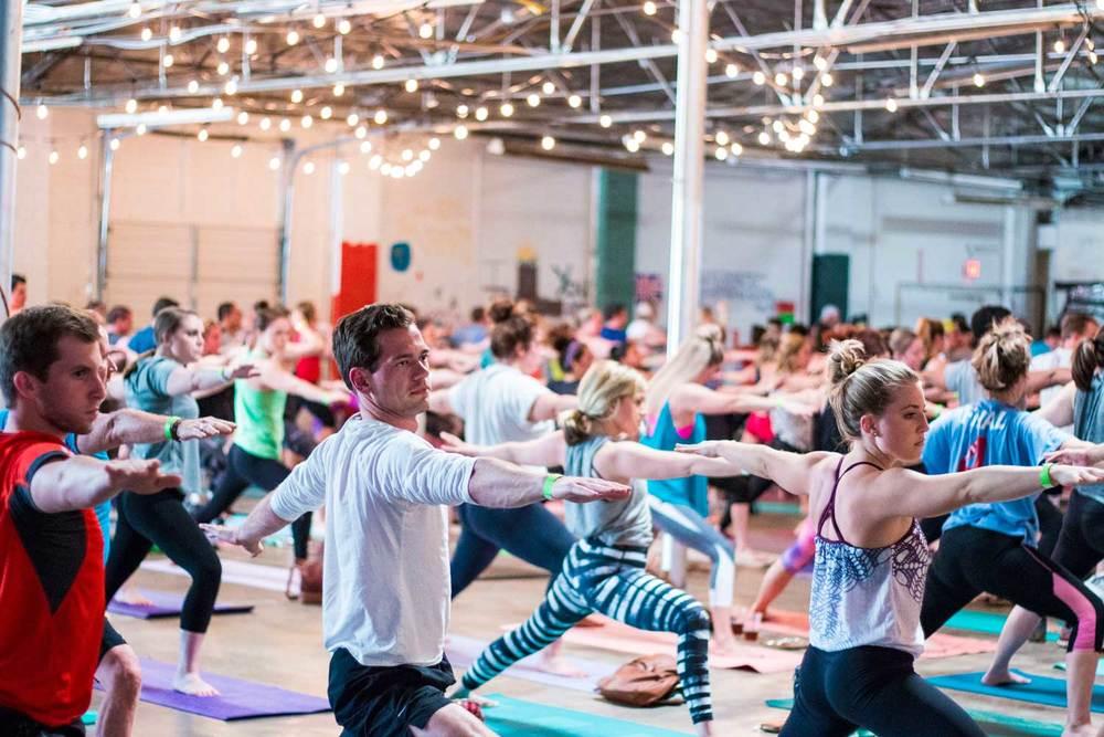 OMB-Yoga-On-Tap-9.jpg