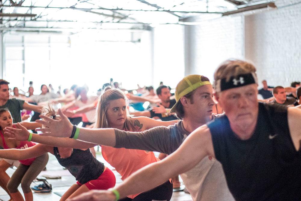OMB-Yoga-On-Tap-11.jpg