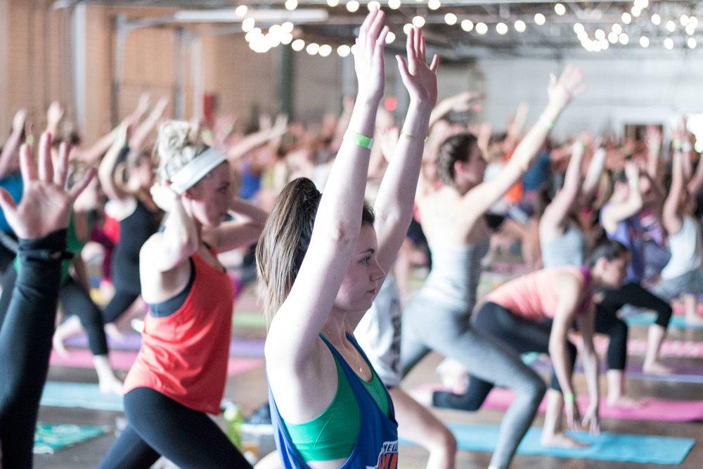 OMB-Yoga-On-Tap-7.jpg