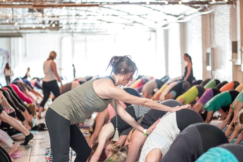 OMB-Yoga-On-Tap-12.jpg