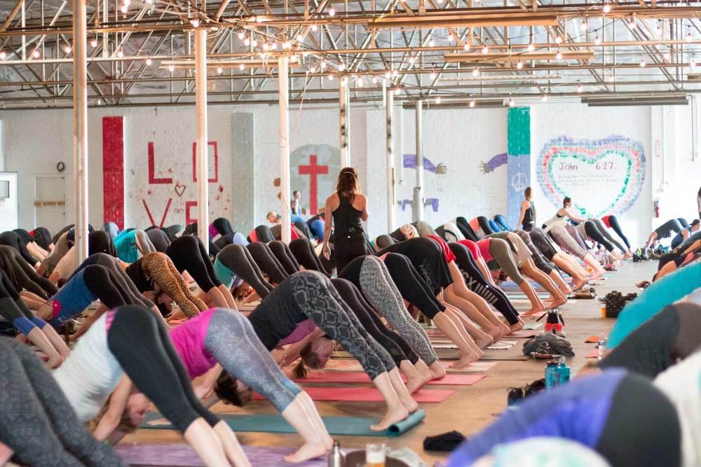 OMB-Yoga-On-Tap-13.jpg