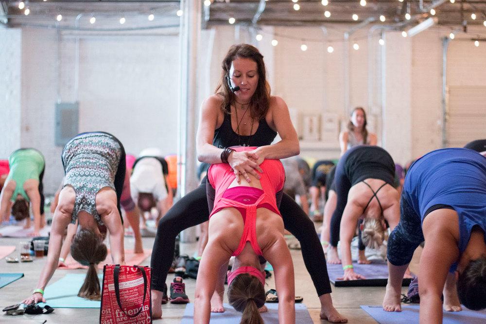 OMB-Yoga-On-Tap-17.jpg