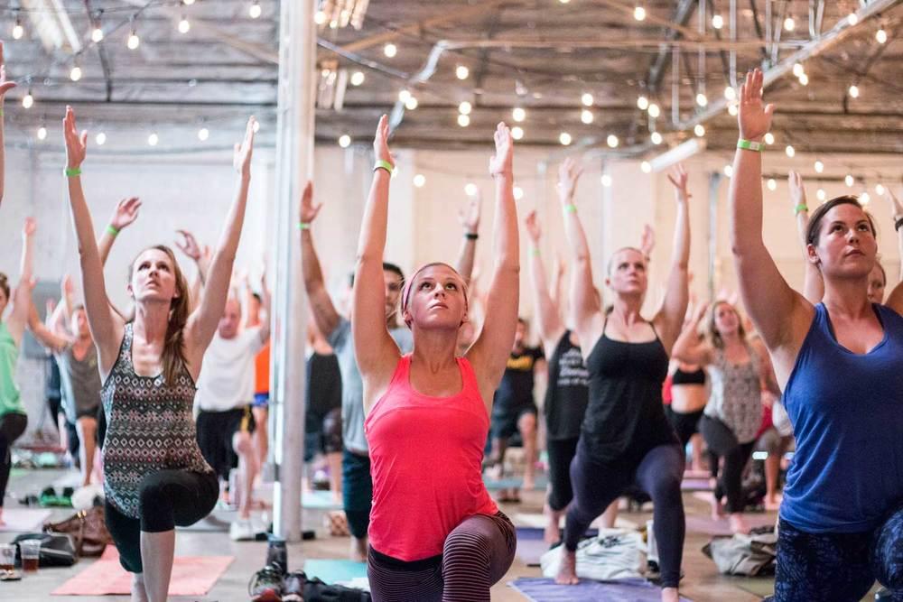 OMB-Yoga-On-Tap-18.jpg