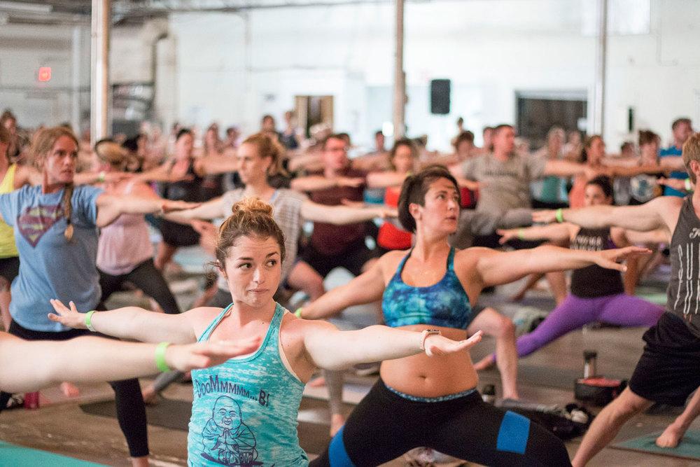 OMB-Yoga-On-Tap-19.jpg