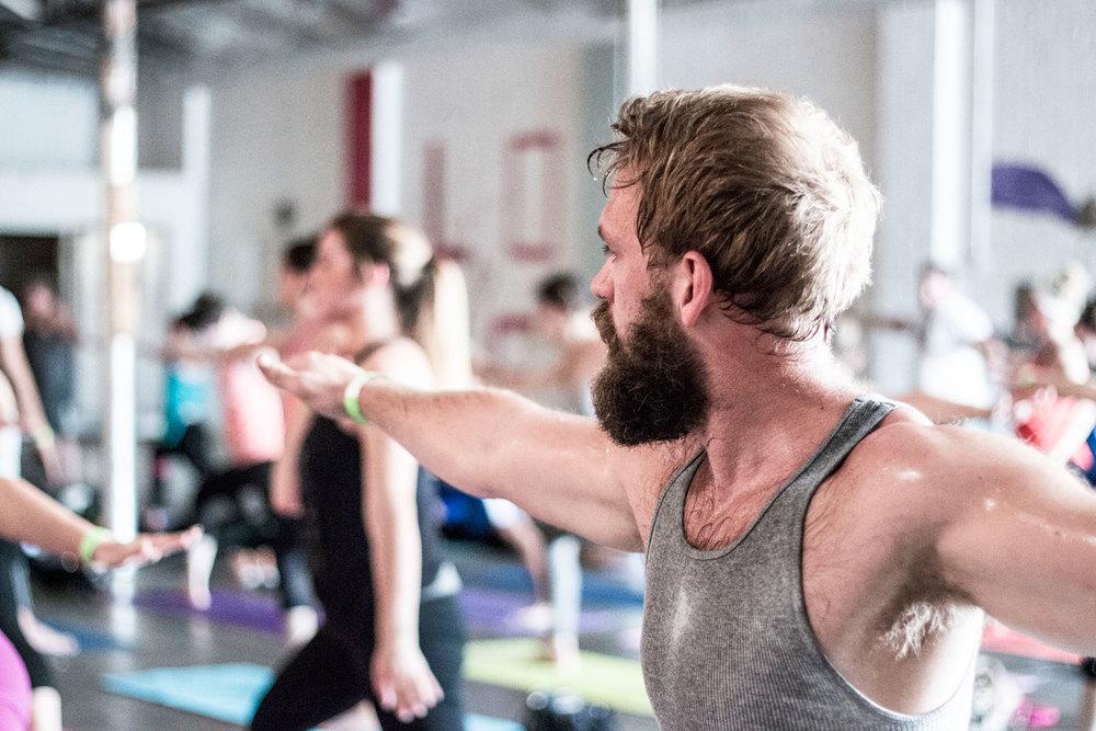 OMB-Yoga-On-Tap-24.jpg