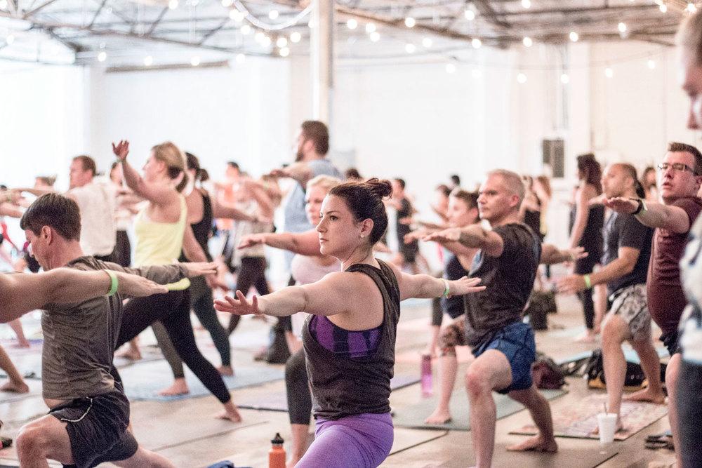 OMB-Yoga-On-Tap-25.jpg
