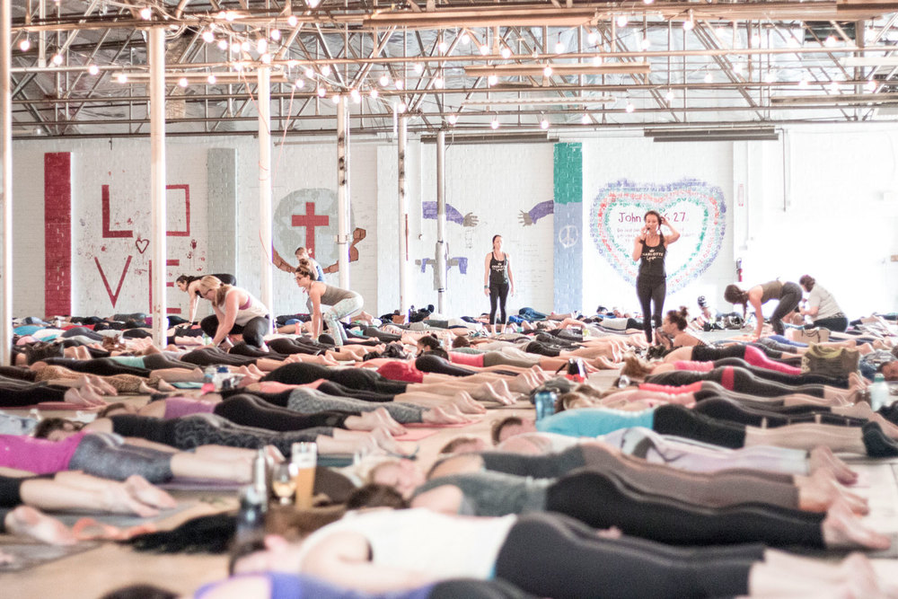 OMB-Yoga-On-Tap-28.jpg
