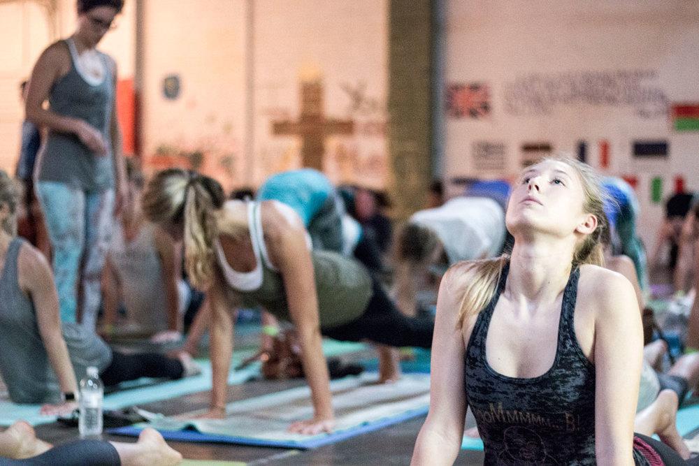 OMB-Yoga-On-Tap-35.jpg