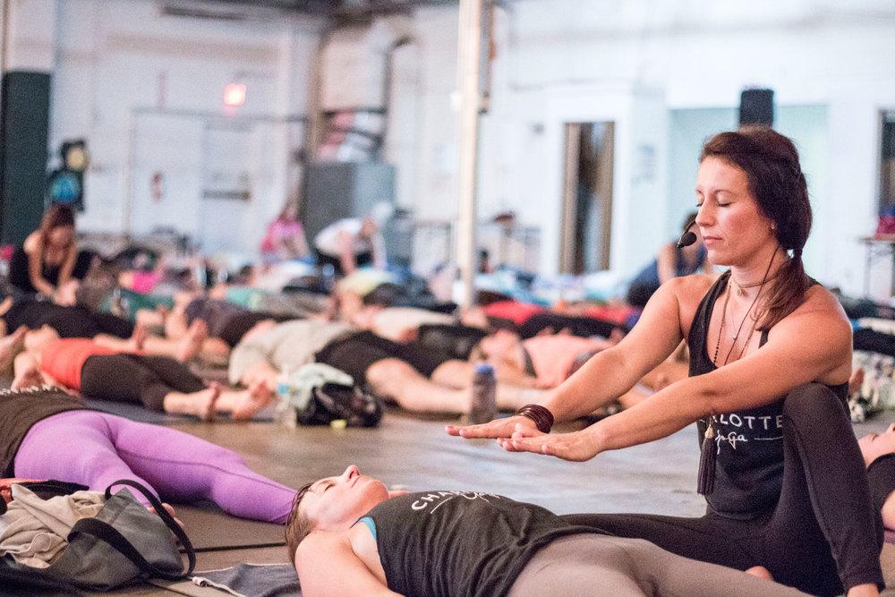 OMB-Yoga-On-Tap-39.jpg