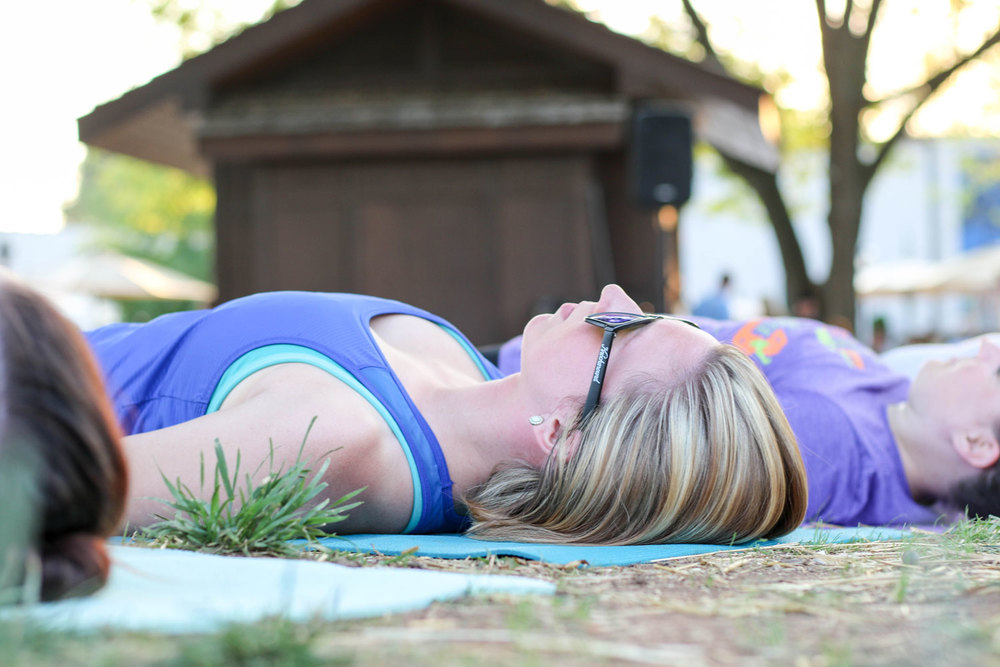 OMB-Yoga-31.jpg