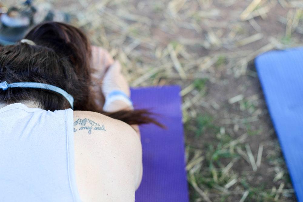 OMB-Yoga-30.jpg