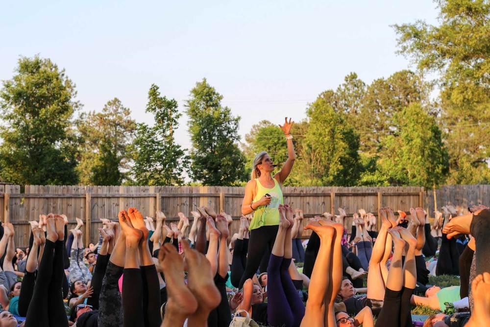 OMB-Yoga-25.jpg