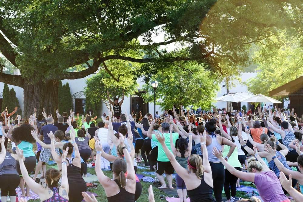 OMB-Yoga-22.jpg