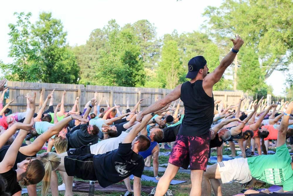 OMB-Yoga-20.jpg
