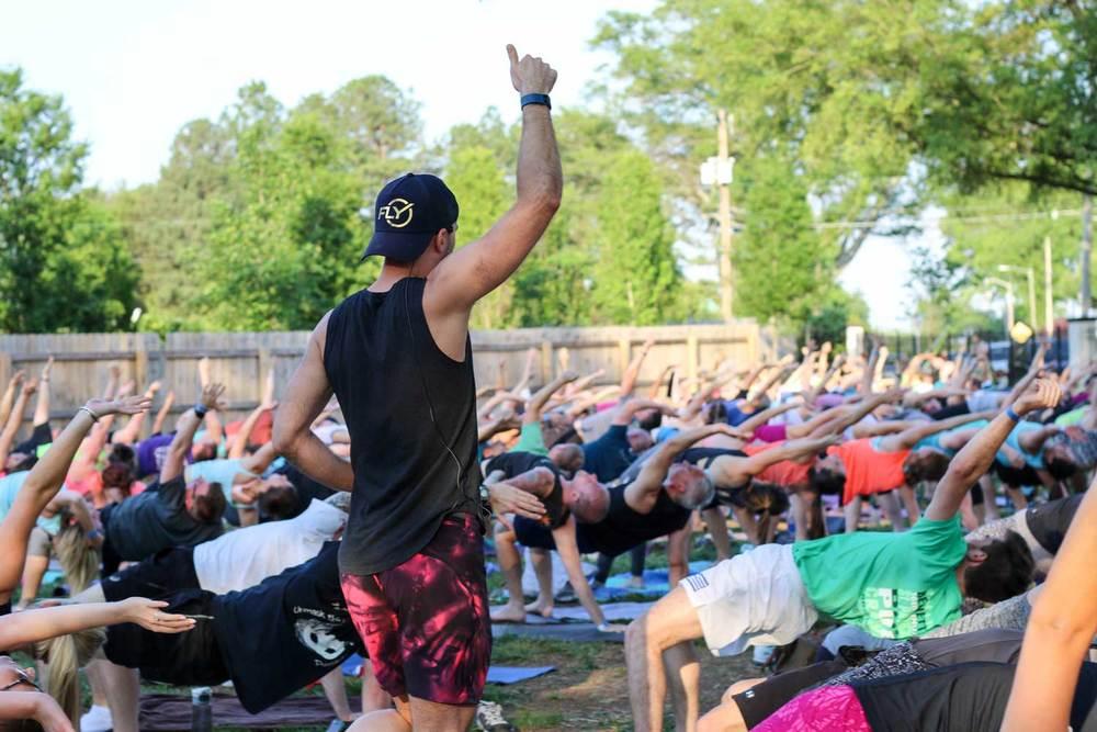 OMB-Yoga-19.jpg